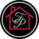 FirstPoint Real Estate